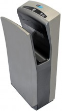 Сушилка для рук BXG-JET 7000A