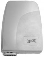 Сушилка для рук BXG-120C