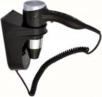 Фен стационарный BXG-1600H2