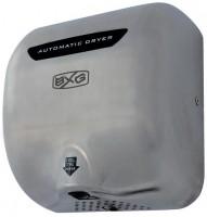 Сушилка для рук BXG-180A