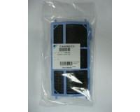 Фильтр фотокаталитический Daikin 1843022 на кондиционеры серии FTXR_E / RXR_E