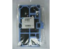 Фильтр дезодорирующий Daikin 1843046 на кондиционеры серии FTXR_E / RXR_E