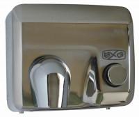 Сушилка для рук BXG-250AP