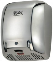Сушилка для рук BXG-275A