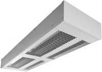 Тепловая завеса Тепломаш КЭВ-6П3250Е (потолочная)