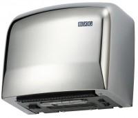 Сушилка для рук BXG-JET 5300AC