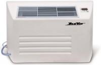 Осушитель воздуха DanVex DEH - 2000wp