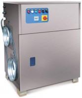 Осушитель воздуха DanVex AD-1500 адсорбционного типа