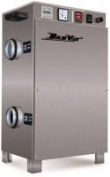 Осушитель воздуха DanVex AD-200 адсорбционного типа