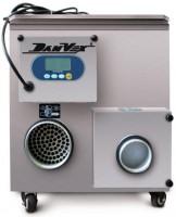Осушитель воздуха DanVex AD-550 адсорбционного типа