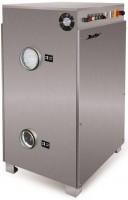 Осушитель воздуха DanVex AD-800 адсорбционного типа
