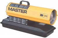 �������� ����� MASTER B 35 CED