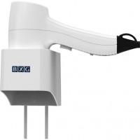 Фен стационарный BXG-1200H5