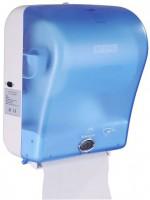 Автоматический диспенсер для бумажных полотенец BXG APD-5050