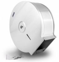 Диспенсер для туалетной бумаги BXG PD-5004A