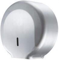 Диспенсер для туалетной бумаги BXG PD-5010A