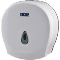 Диспенсер для туалетной бумаги BXG PD-8011