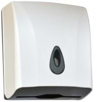 ��������� ��� �������� �������� ��������� BXG PD-8228