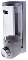 Механический дозатор жидкого мыла BXG SD-1006C