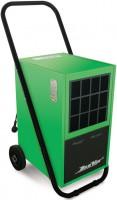 Осушитель воздуха DanVex DEH - 500i