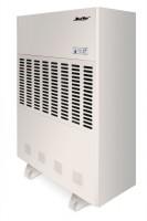 Осушитель воздуха DanVex DEH - 3K