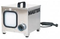 Адсорбционный осушитель MASTER DHA 140