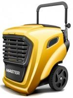 Осушитель воздуха Master DHP 65