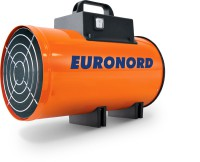 �������� ����� EURONORD Kafer 180R