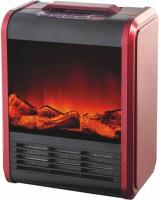 Электрический камин Slogger Fireplace SL-2008I-E3R