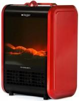 Электрический камин Slogger Fireplace SL-2008I-E3