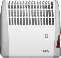 Обогреватель для защиты помещений от замерзания AEG FW 505