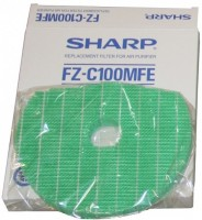 FZ-C100MFE увлажняющий фильтр Sharp