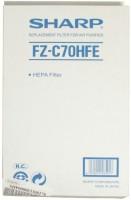 FZ-C70HFE HEPA фильтр для KC-840E