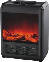 Электрический камин Slogger Fireplace Black SL-2008I-E3-B