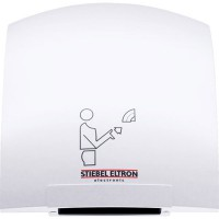 ������� ��� ��� Stiebel Eltron HTE 4 electronic