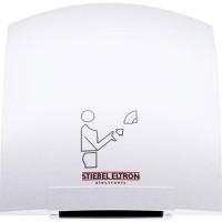Сушилка для рук Stiebel Eltron HTT 4 WS turbotronic