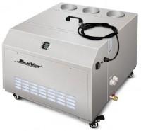 Ультразвуковой увлажнитель воздуха DanVex HUM-18S