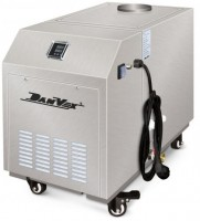 Ультразвуковой увлажнитель воздуха DanVex HUM-3S
