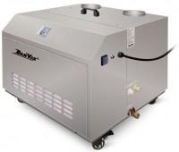 Ультразвуковой увлажнитель воздуха DanVex HUM-9S