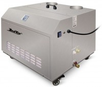 Ультразвуковой увлажнитель воздуха DanVex HUM-12S