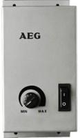 AEG IR Dimmer 3601