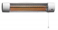 Инфракрасный настенный обогреватель AEG IWQ 121