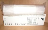 Рулонный фильтр Daikin KAC12B для очистителя Daikin ACEF3AVI