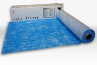 Рулонный фильтр Daikin KAC15A для очистителя Daikin MC401AVM