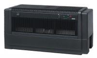 Venta LW 80 (черный)