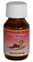 Успокоительный аромат (Entspannungs-Duft)