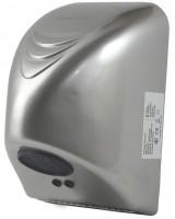 Сушилка для рук Ksitex M-1000C