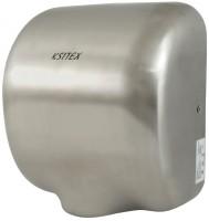 Сушилка для рук Ksitex M-1800AC JET