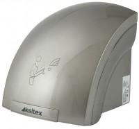 Сушилка для рук Ksitex M-2000C