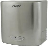 Сушилка для рук Ksitex M-2008 JET (хром)